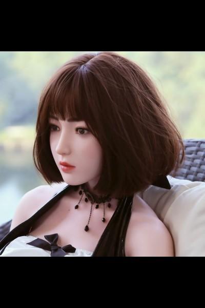 150cm Jing Jing Gynoid