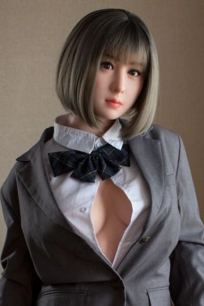 160cm Misato Gynoid