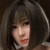 Misato Head  + $1,275.00