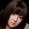 Yui Head  + $1,275.00