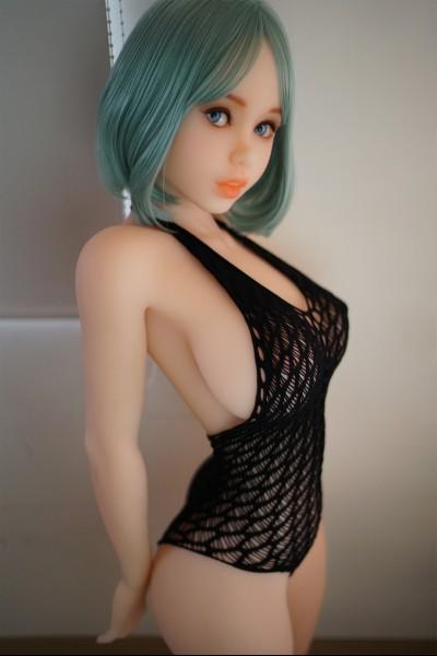 140cm Ariel
