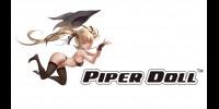 Piper Dolls