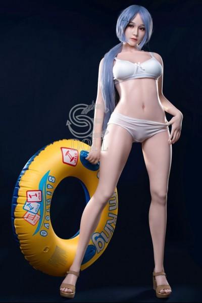 160cm Lydia - SE-Dolls
