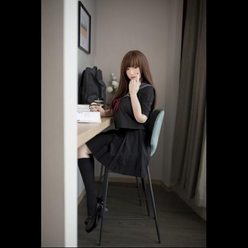 159cm Sino Extreme RRS Miyou Uniform
