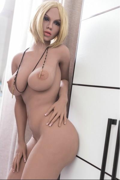 165cm Rania (B)